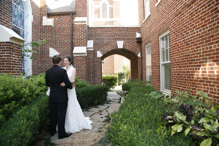 Photography by KES Weddings
