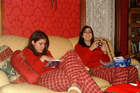 christmas 2006 (2)